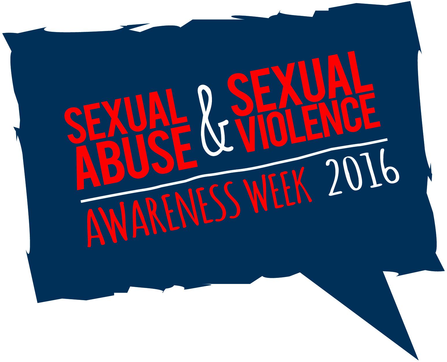 Awareness-Week-LOGO.jpg
